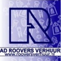 50roovers