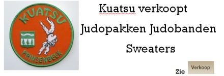 100kuatsu