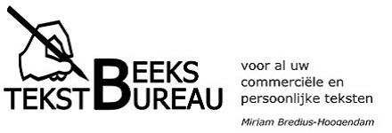 BeeksTekstBureau440x150
