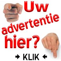 UwAdvertentieHier_210x210