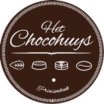 Chocohuys